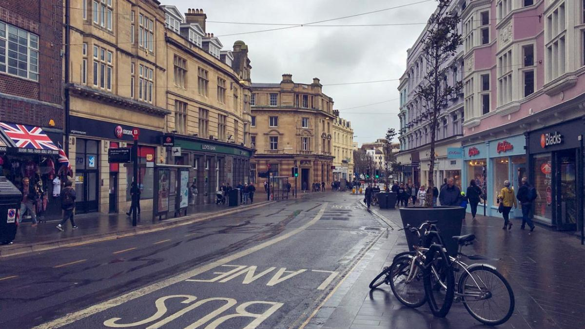 london_first_autumn_swain_header_3-2.jpg
