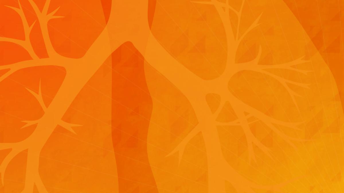 lung_transplant_aa_header_3-2.jpg