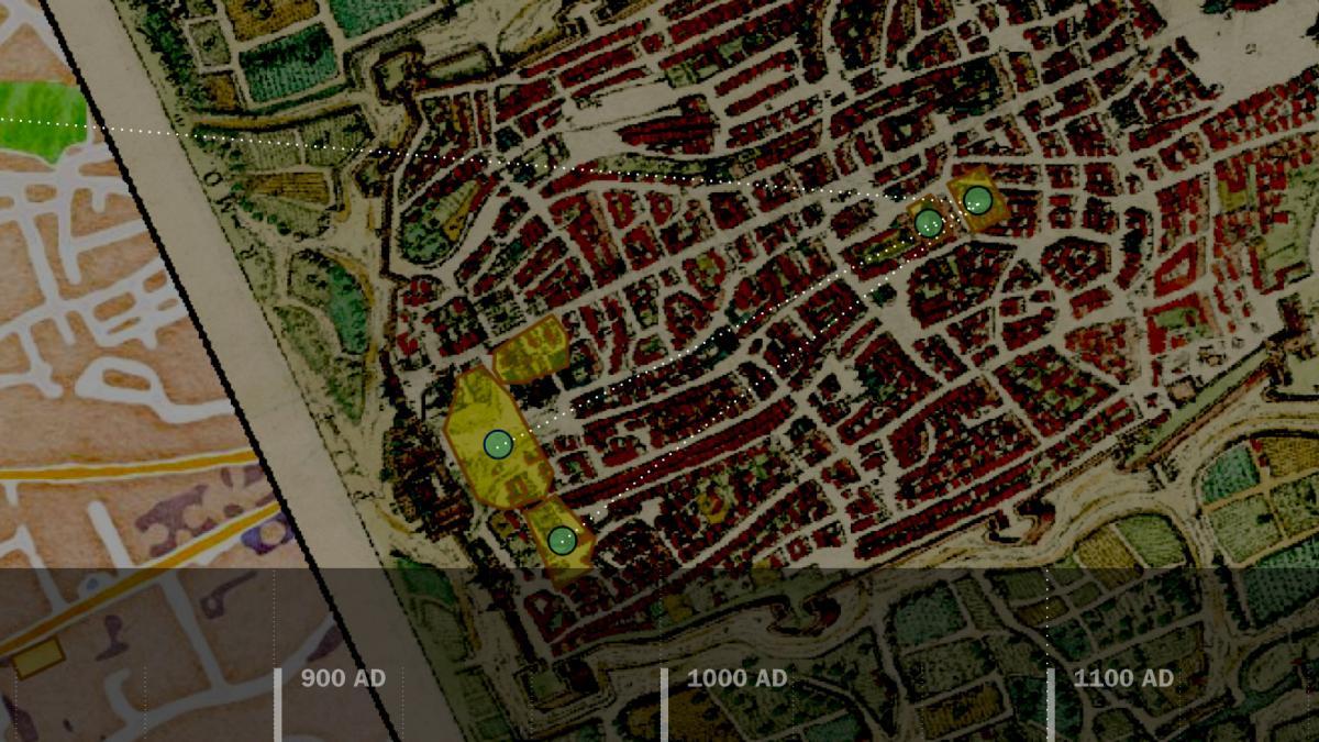 map_header.jpg