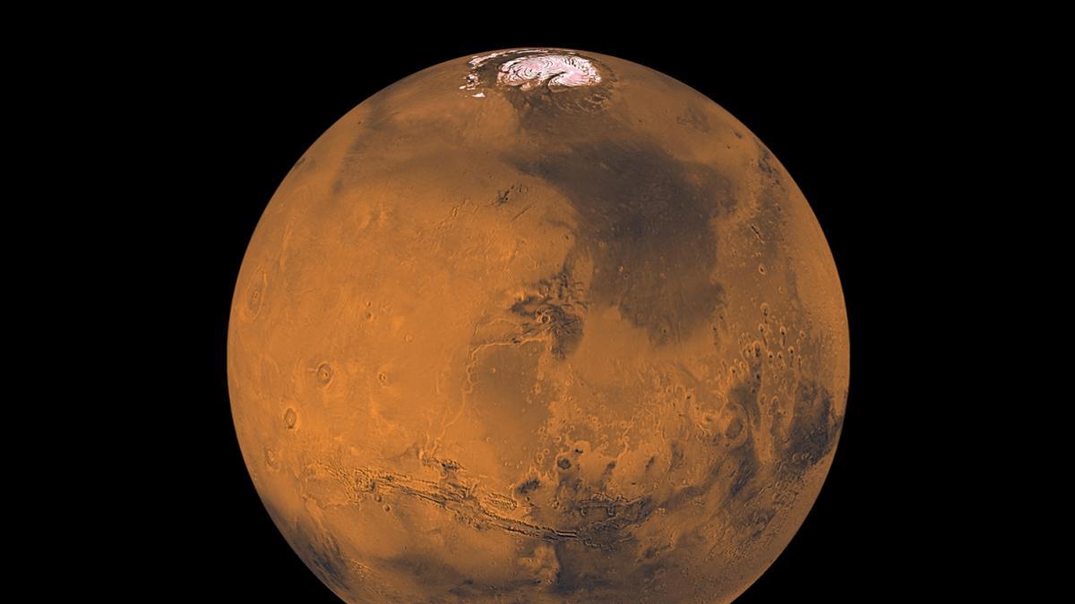 mars_header_credit_image_by_nasa_jpl_usgs.jpg
