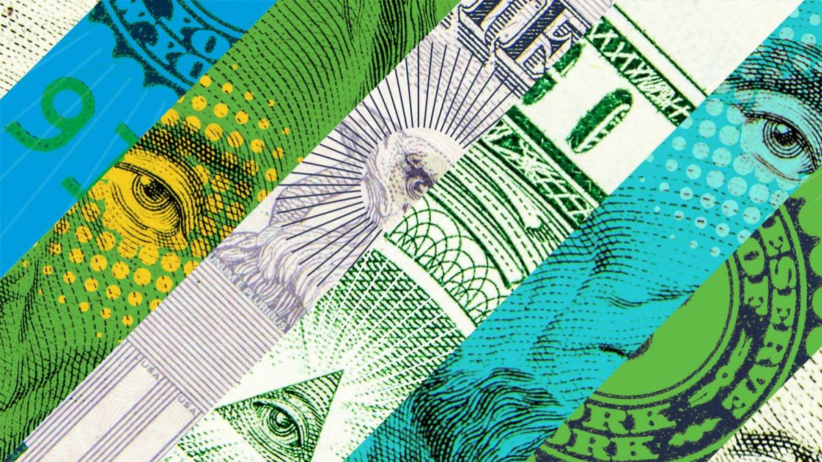 money_eyes_header_3-2.jpg