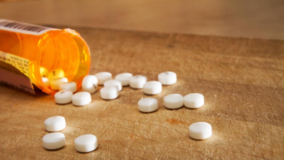 opioid_coalition_header_3-2.jpg