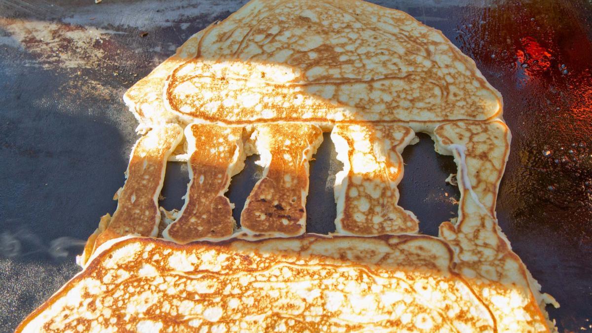pancakes_for_parkinsons_cg_header_3-2.jpg