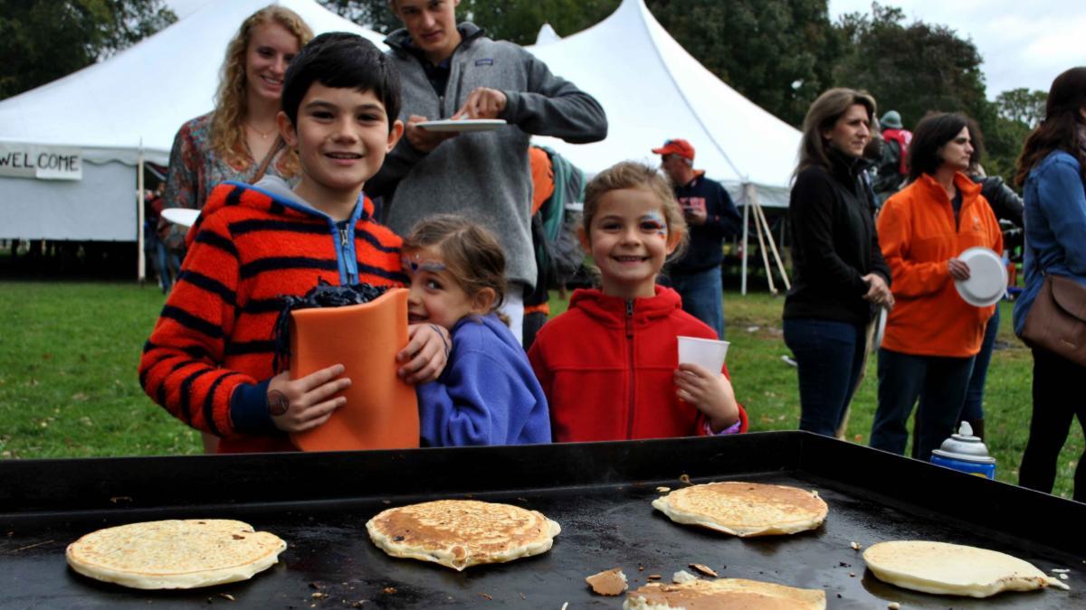 pancakes_header.jpg