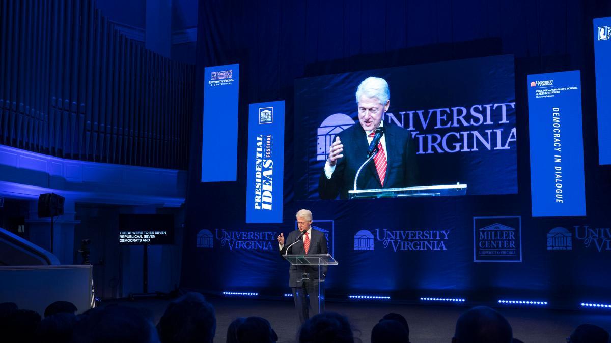 pres_idea_fest_-_bill_clinton_10_da_header.jpg