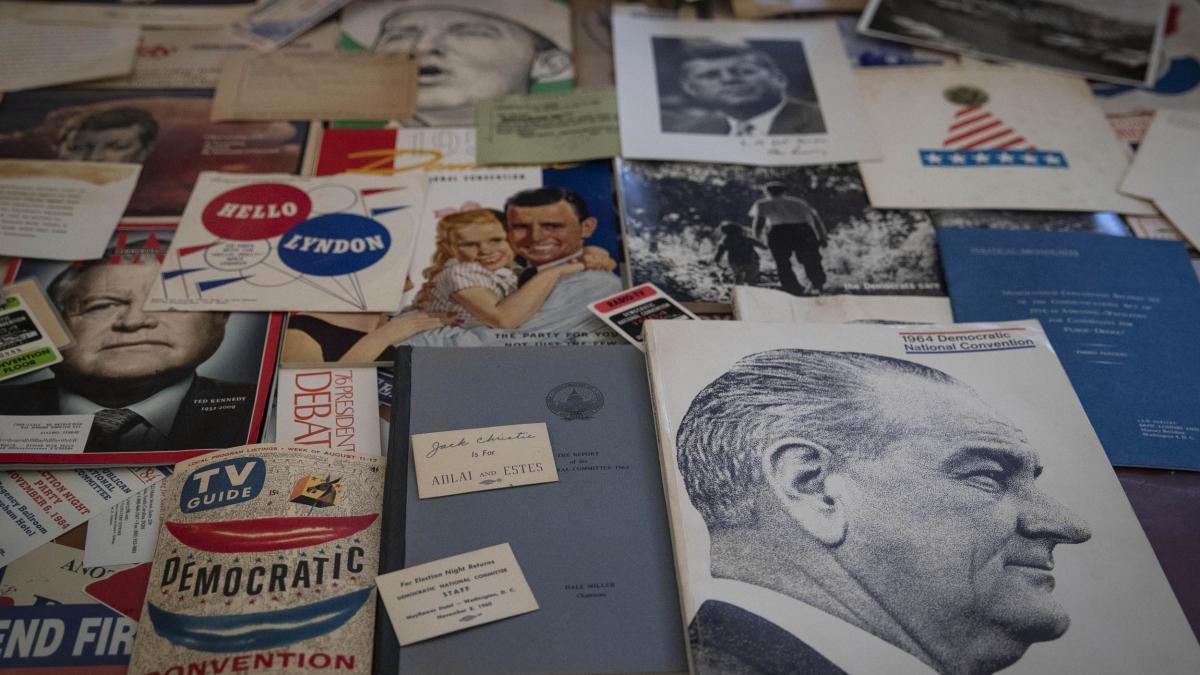 presidential_memorabilia_ss_11.jpg
