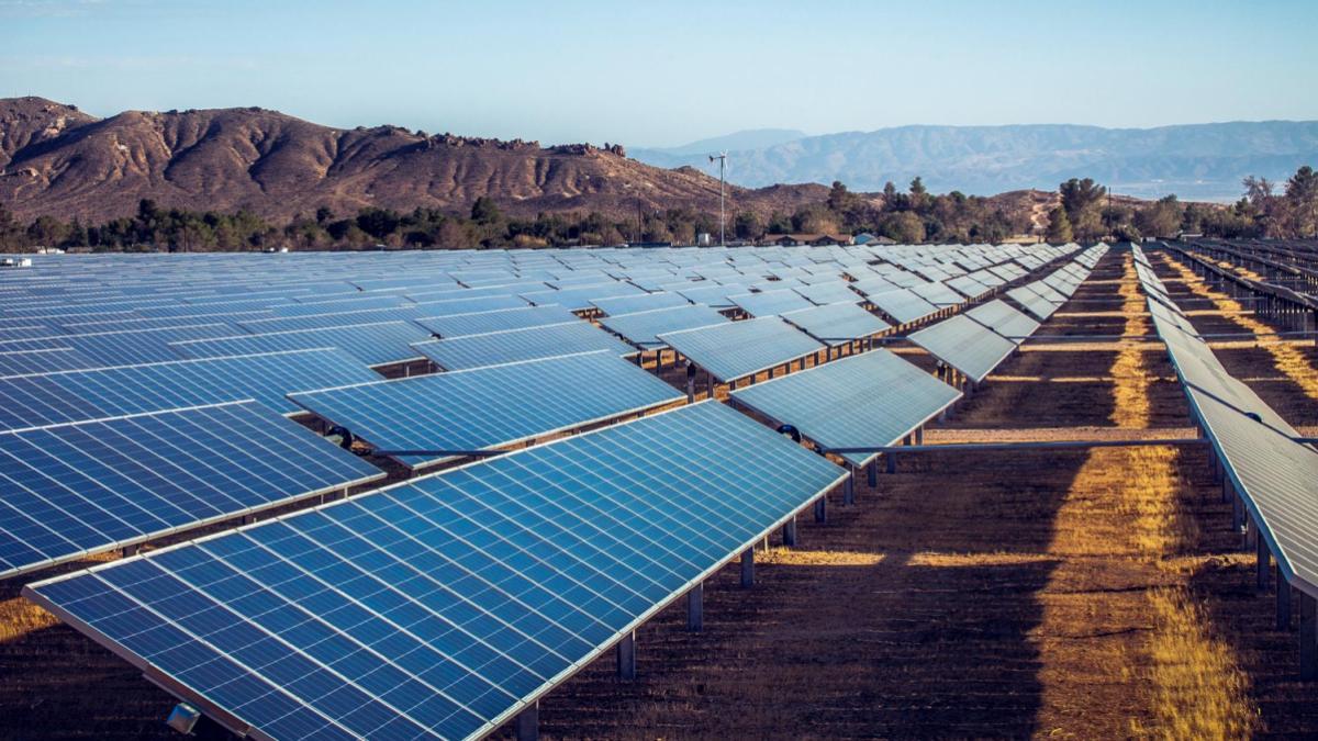 renewable_energy_header_3-2.jpg