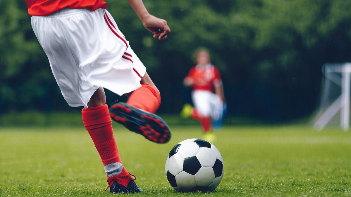 According to Jacob Resch, an assistant professor of kinesiology, boys and girls who play soccer experience some of the highest concussion rates in youth sports.