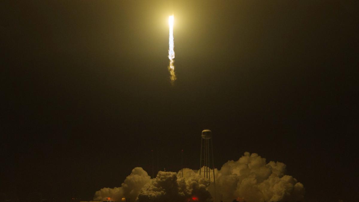 rocket_launch_header_credit_nasa.jpg