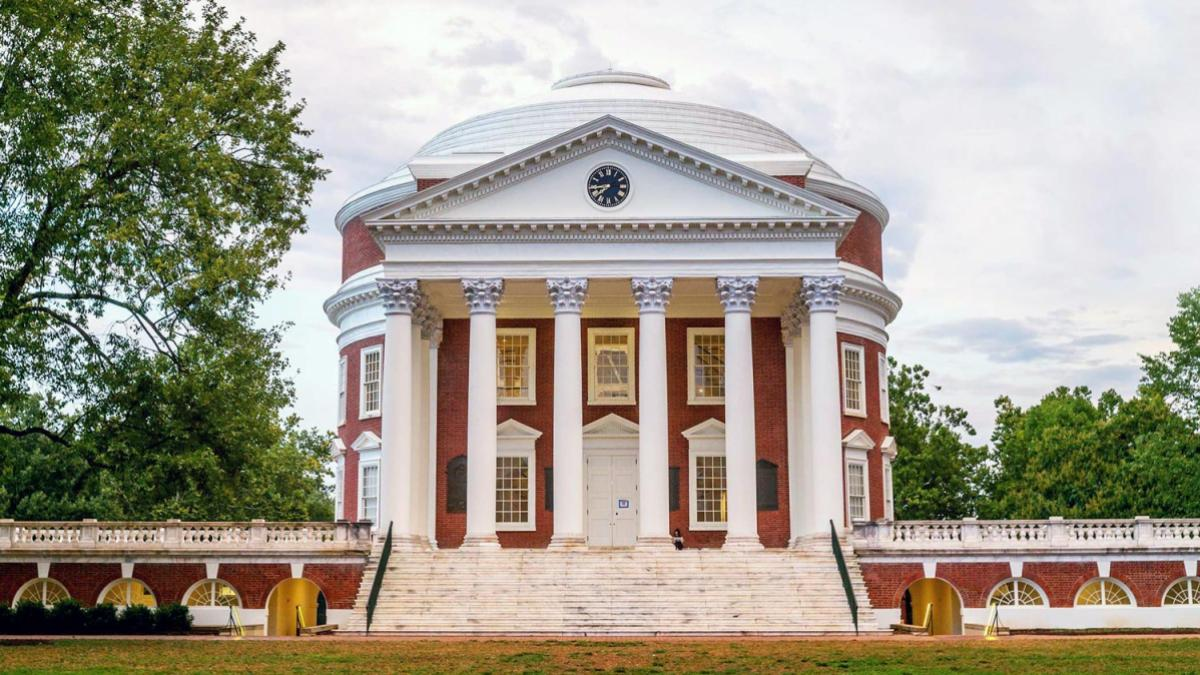 Details on UVA Emergency Assistance Fund for Employees and Contracted Workers