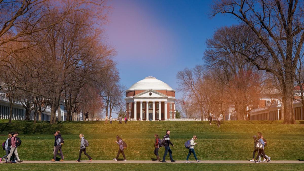 rotunda_students_walking_to_class_ss_header_3-2.jpg
