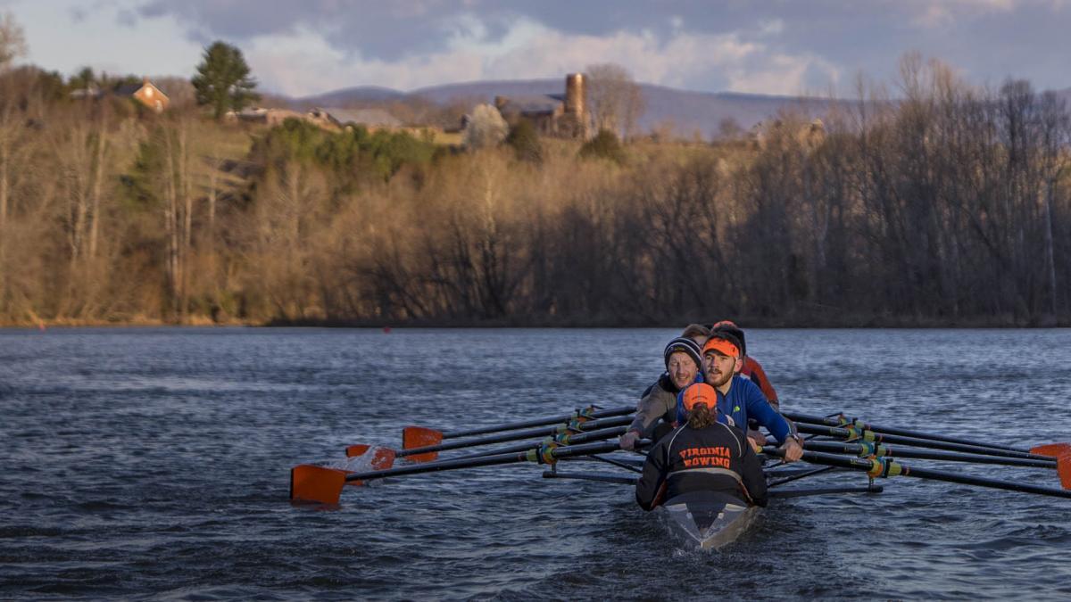rowing_head_3.jpeg
