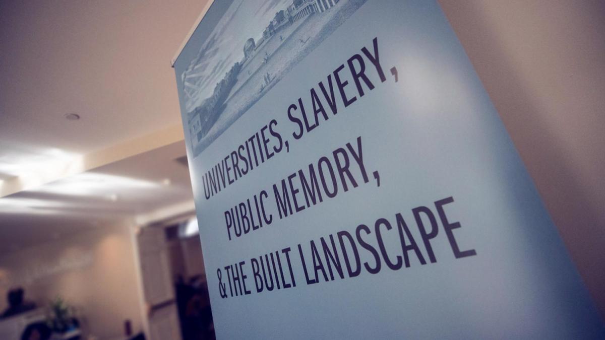 slavery_symposium_ss_header_3-2.jpg