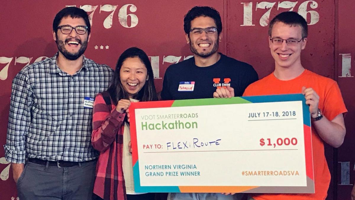 smarterroads_hackathon_header_3-2.jpg