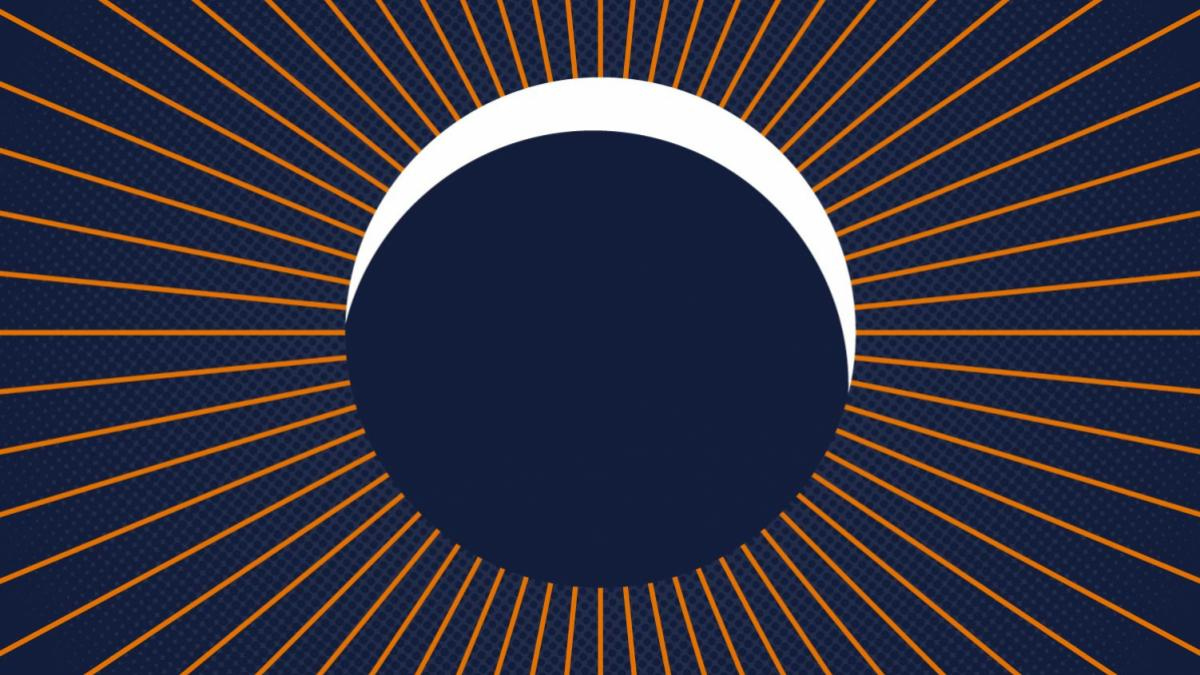 solar_eclipse_header_3-2.jpg