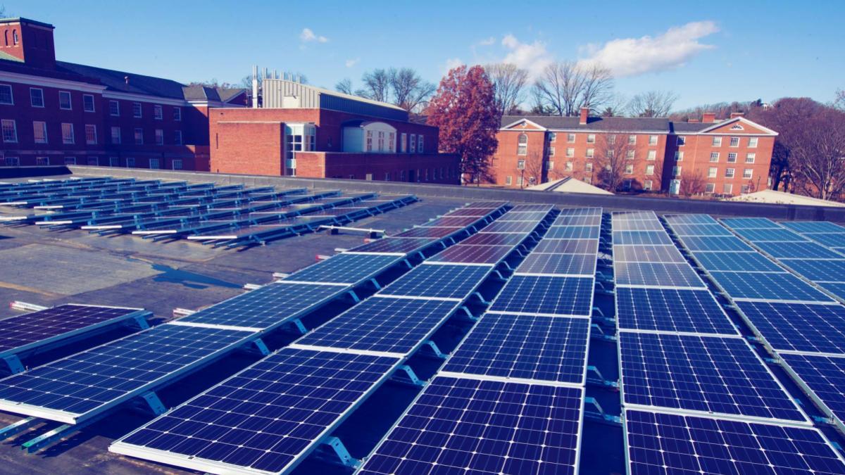 solar_panels_on_ruffner_10hr_da_darden_climate_change_header_3-2.jpg