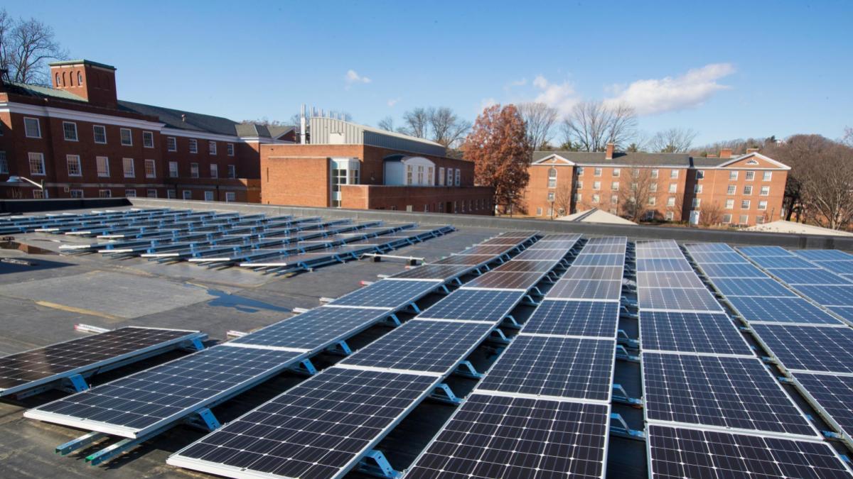 solar_panels_on_ruffner_da_header_3-2.jpg