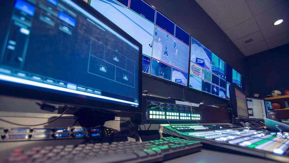 sports_media_production_rd_header_3-2.jpg