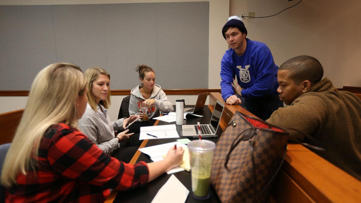 students_lawschool_3-2.jpg