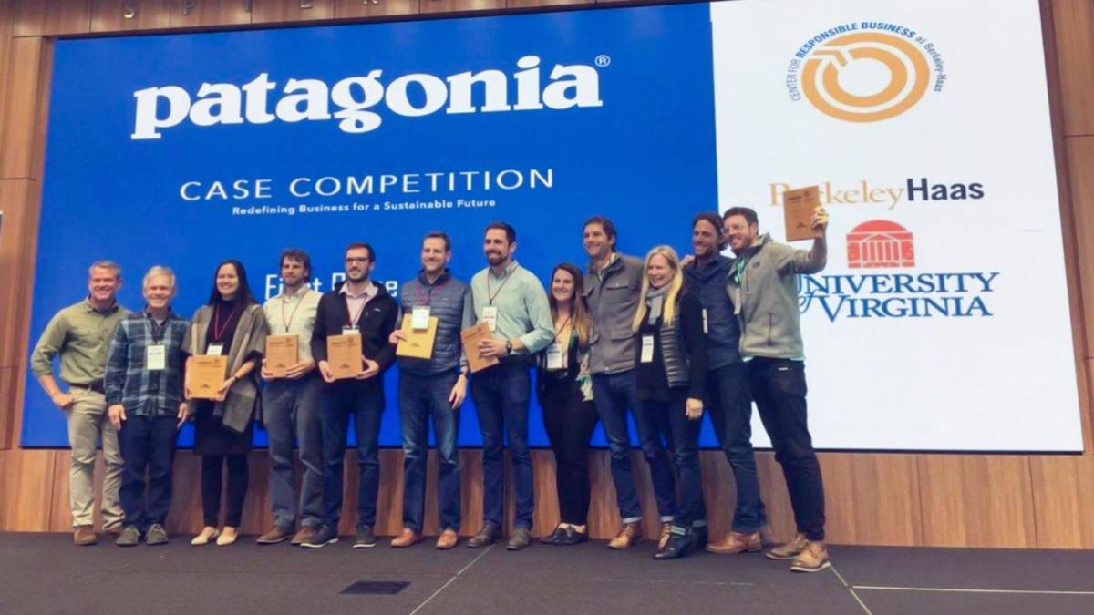 team_hoos_green_patagonia_header_3-2.jpg