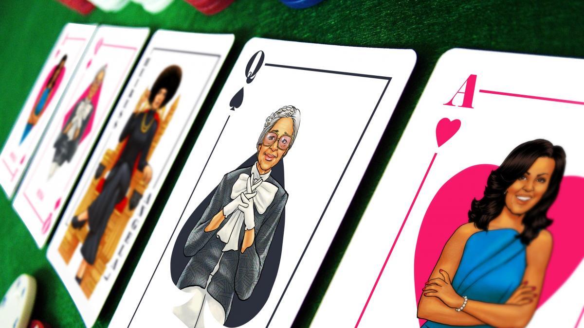 tiffany_mickel_cards_header_3-2.jpg