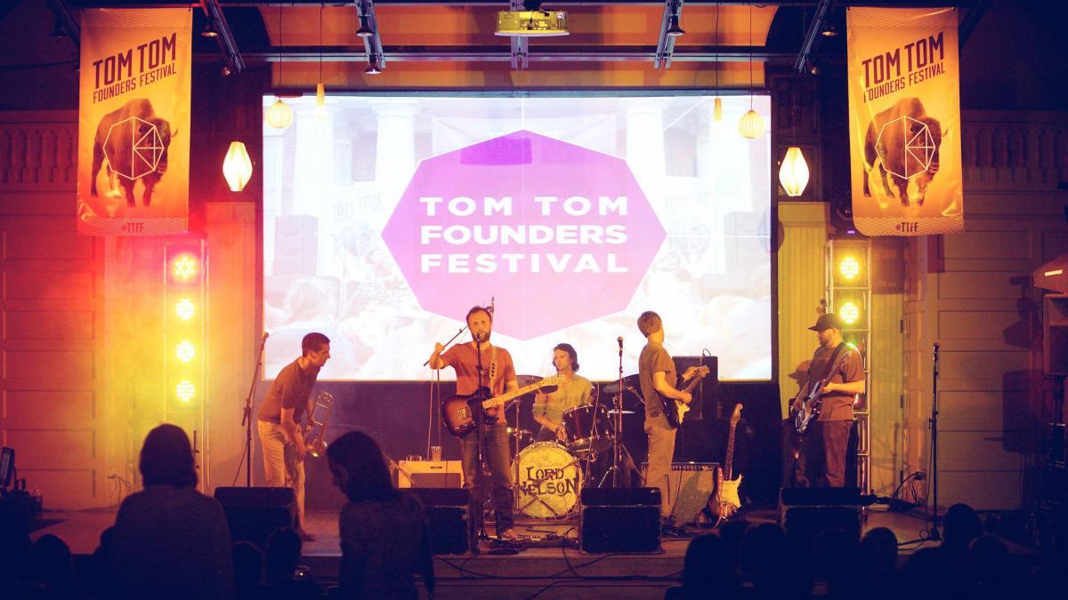 tom_tom_festival_2014_tom_daly_header_3-2.jpg