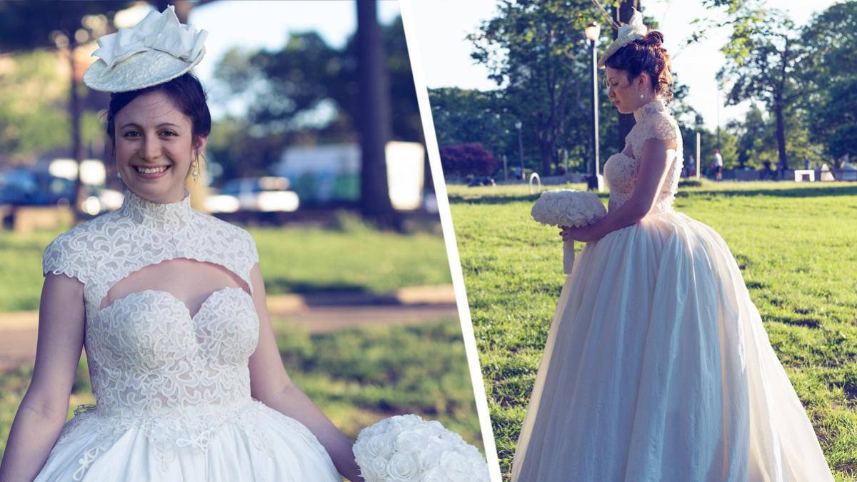 tp_wedding_dress_header_3-2.jpg