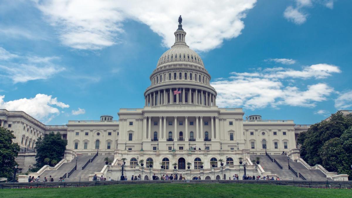 us_capitol_header_3-2.jpg
