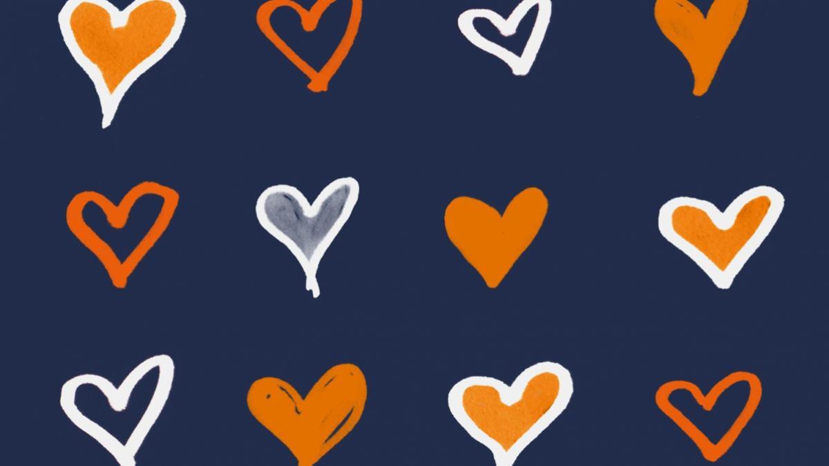 valentines_day_header_3-2.jpg