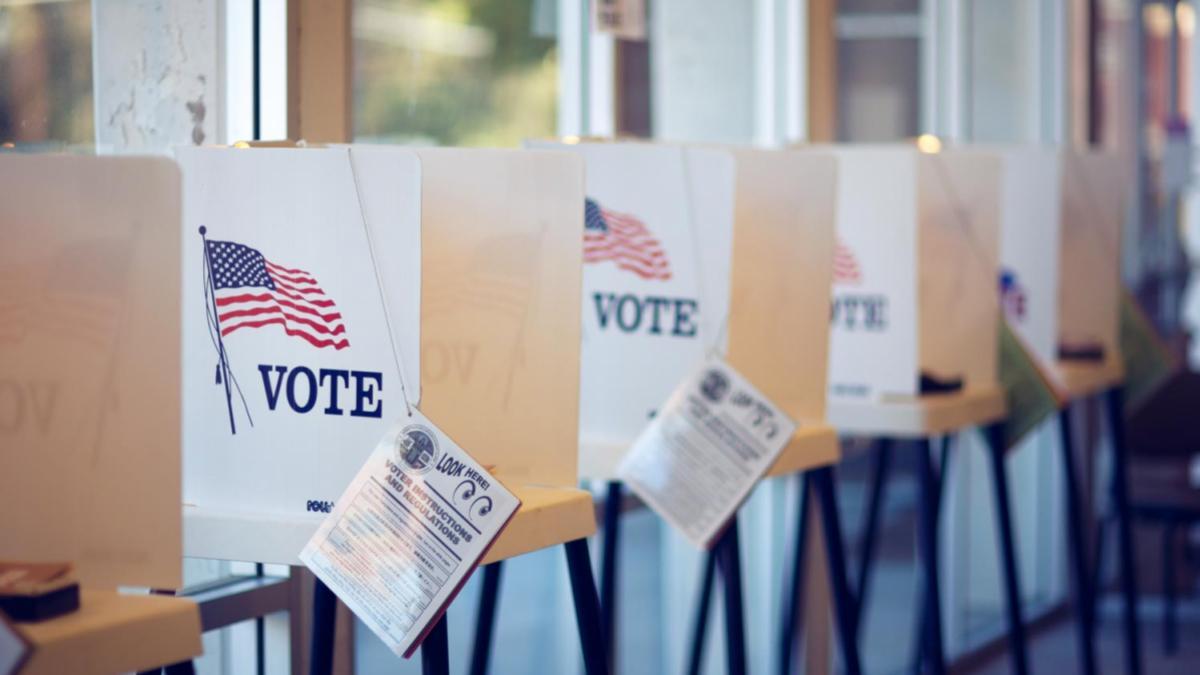 voting_polling_place_header_3-2.jpg