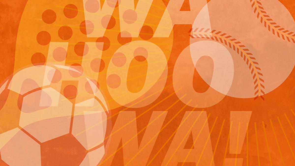 wahoowa_sports_header_3-2.jpg