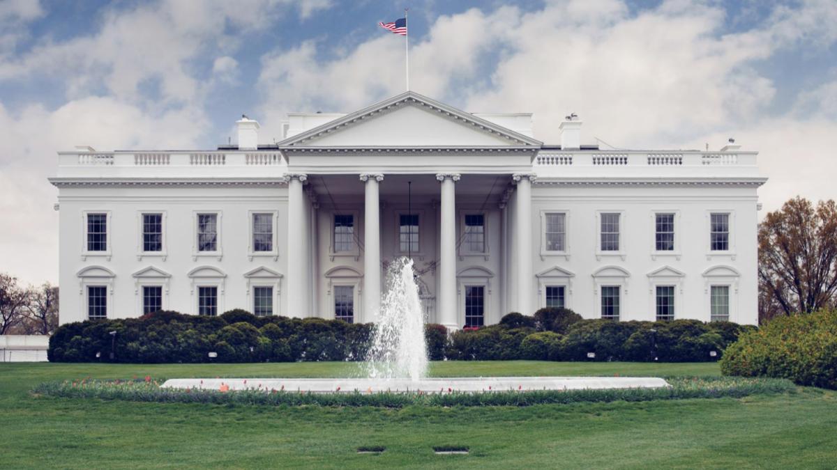 whitehouse_header_3-2.jpg