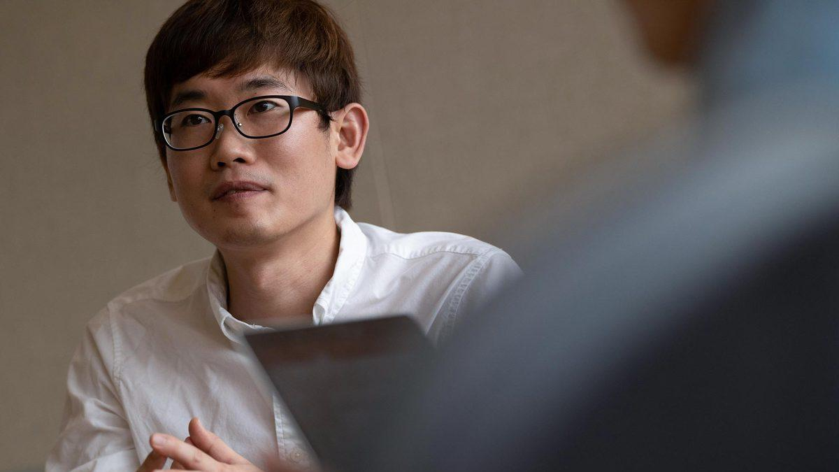 Yonghwi Kwon's grants from the National Science Foundation and the Office of Naval Research are aimed at developing automated systems for detecting and thwarting malware.