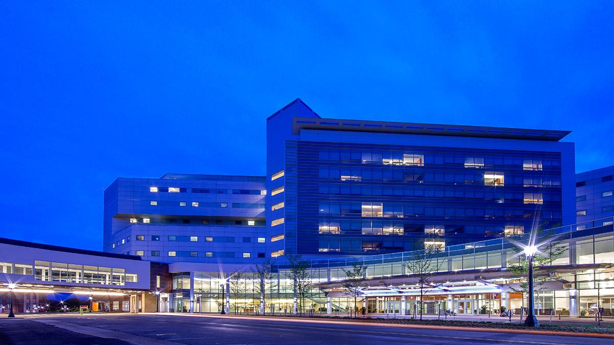 medical_center_night_3-2_hrss.jpg
