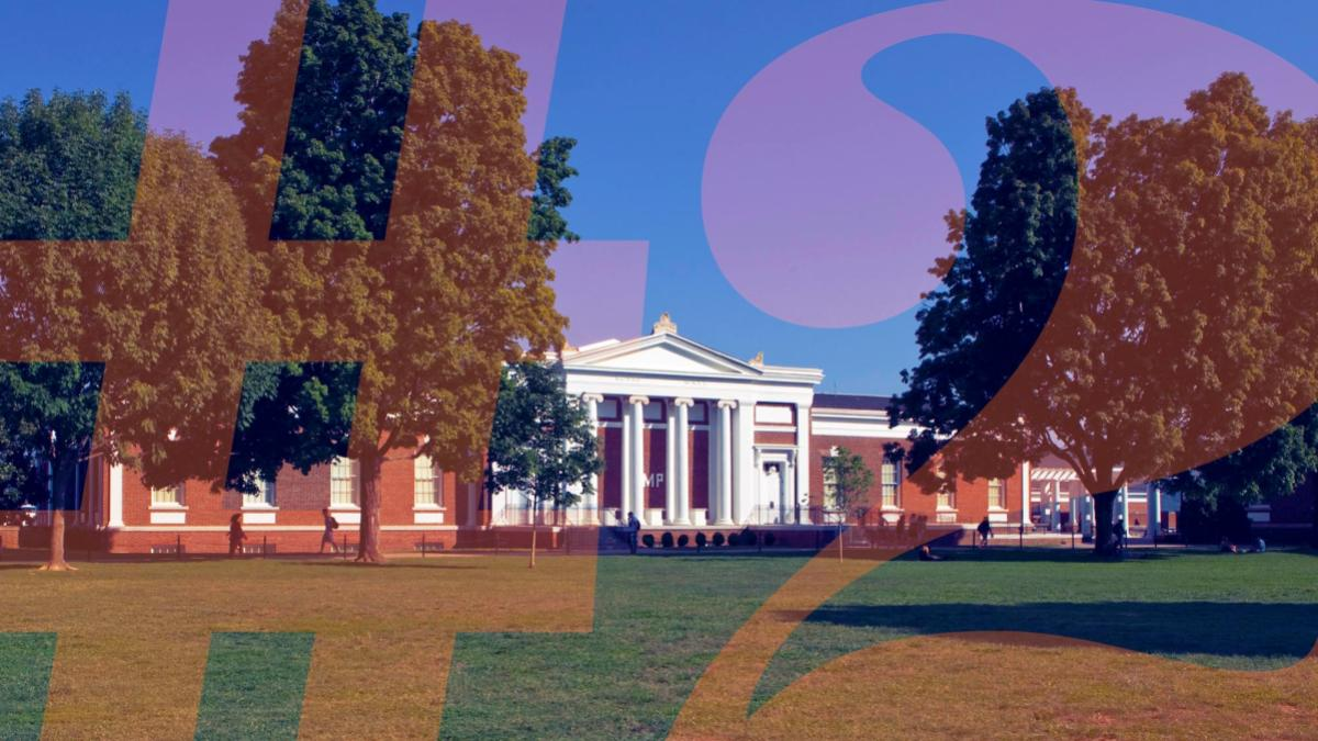 "UVA's M.S. in Commerce program is ranked No. 2 in the world by ""The Economist."""