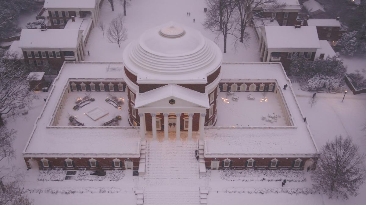 snowthumb02.jpg