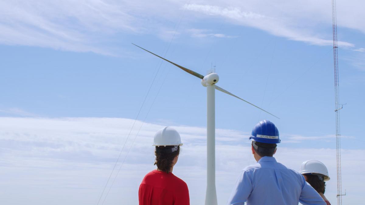 turbines_thumb.jpg