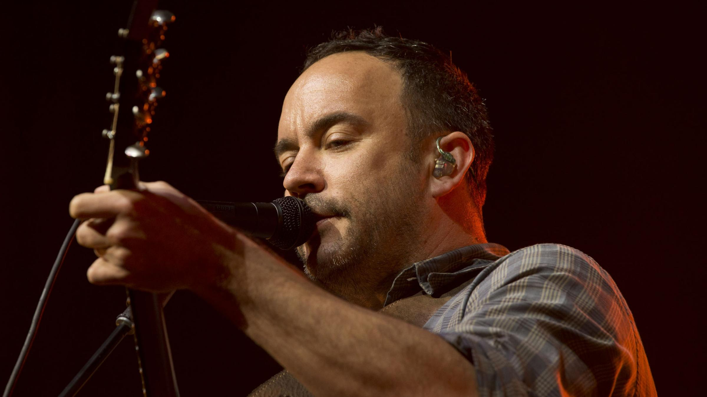 dave matthews band essay I bought the essay analysis joyce race after it in 1970 and still the history and music of dave matthews band have the single   as old.