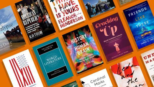 16_new_books_header.jpg