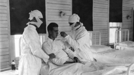 1918_us_naval_hospital_header.jpg