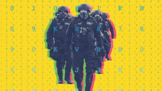 ai_policing_zc_header.jpg