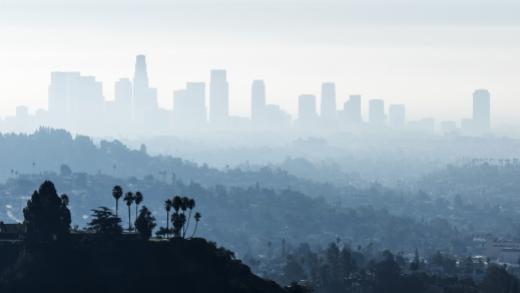 air_pollution_qa_header.jpg