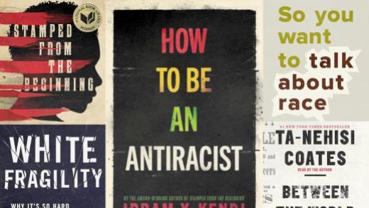 antiracist_books_header.jpg