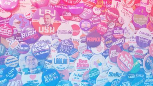 center_for_politics_da_header.jpg