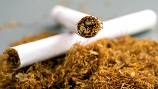 cigarettes_tobacco_header.jpg