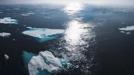 climate_ambition_summit_header.jpg