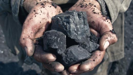 coal_header.jpg