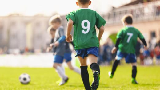 covid_kids_sports_header.jpg