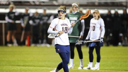 dana_boyle_uvaathletics_header.jpg