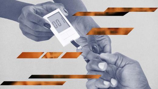 diabetes_study_zc_header.jpg